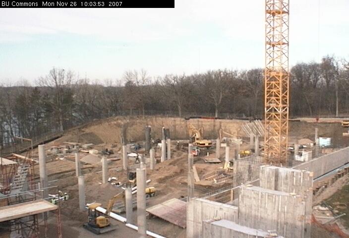 2007-11-26