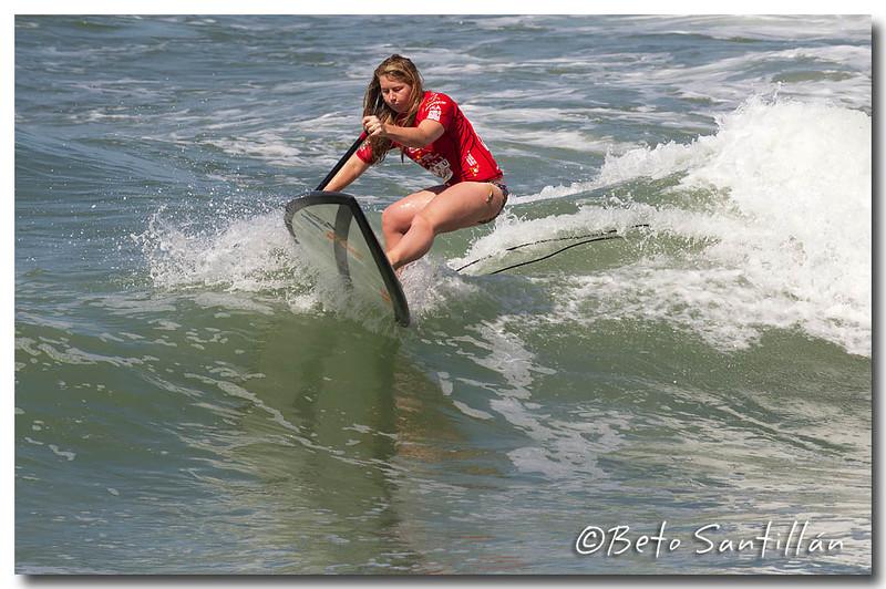 ISA World StandUp Paddle and Paddleboard 1DMKIV 250212 -2641++.jpg