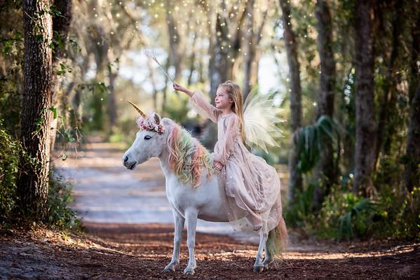 Unicorns Feb 2021 - Tomalis