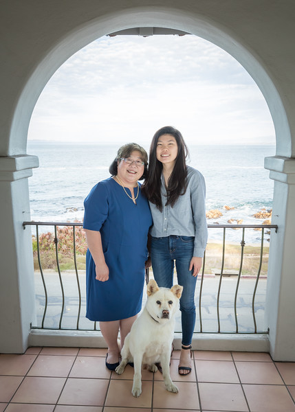 Kim Family Gathering 2017-3109.jpg