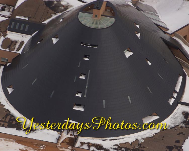 YesterdaysPhotos.com-_DSC4899 - 8x10.jpg