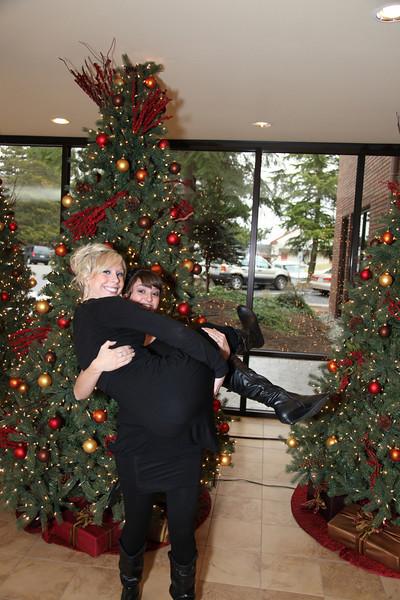 BCA Christmas 09 1131.jpg