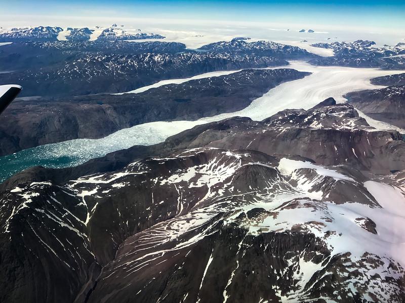 Greenland glacier.jpg