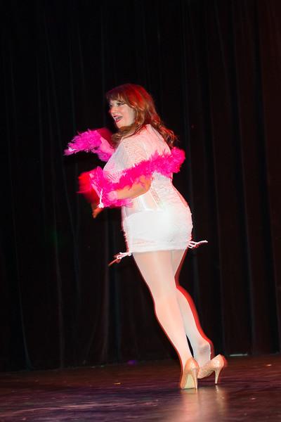 Bowtie-Beauties-Show-153.jpg