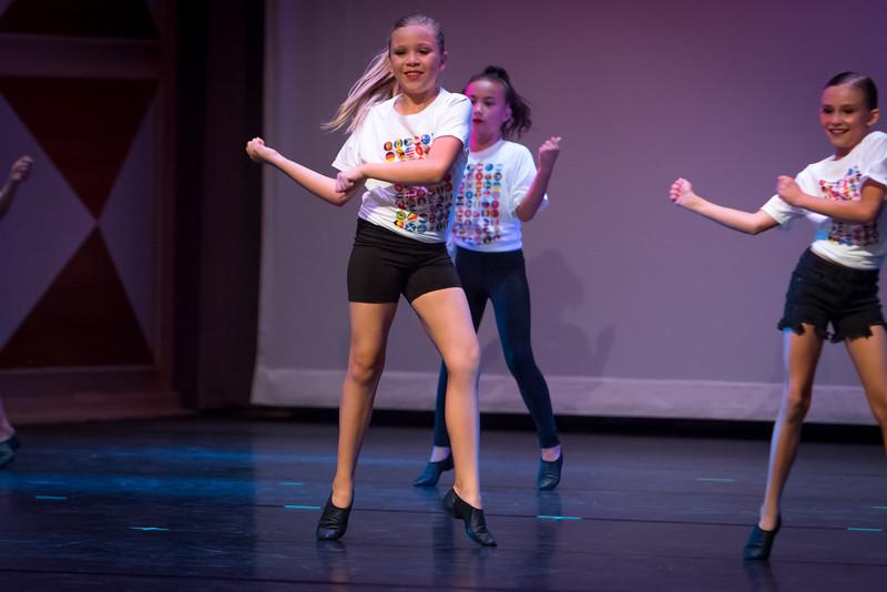Dancin in the Streets-8.jpg