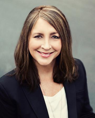 Donna Gaskins