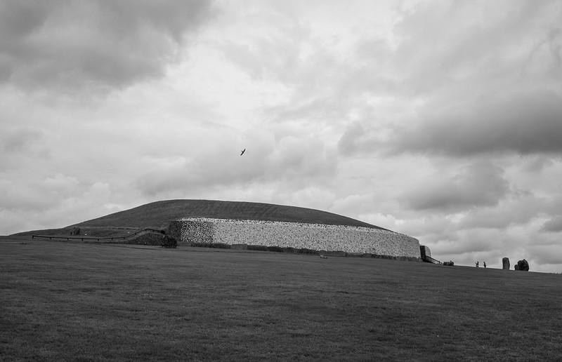 2013-08-15-Newgrange-Tara