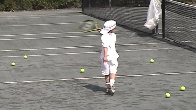 Tennis at CCD.mp4