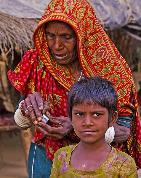 India-2010-0212A-371A.jpg