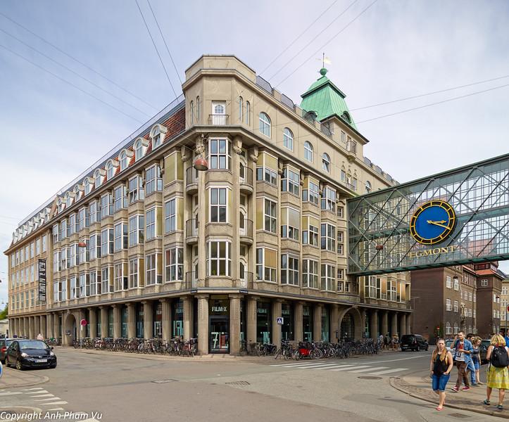 Copenhagen August 2014 009.jpg