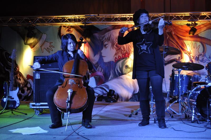 www.nellieanger.com1486.JPG