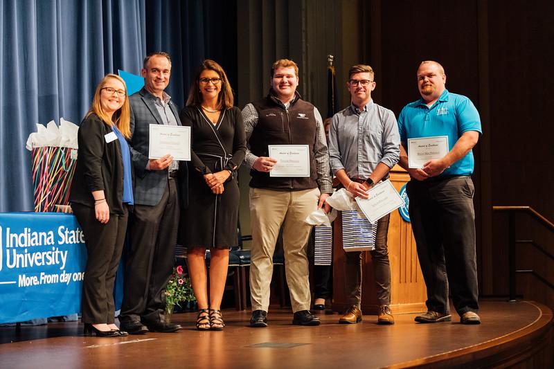 20190507_College of Technology Awards Program-8557.jpg