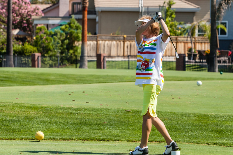 Golf-1335.jpg