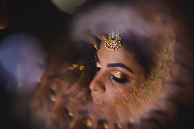 2019-12-Ganesh+Supriya-4739.jpg
