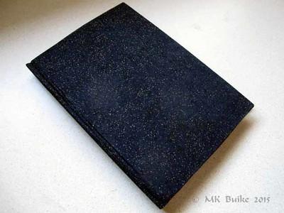 2015 1124 Book