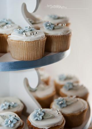 Cakes by Faith