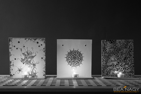 Wall Series