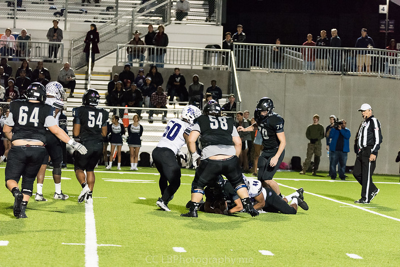 CR Var vs Hawks Playoff cc LBPhotography All Rights Reserved-1754.jpg