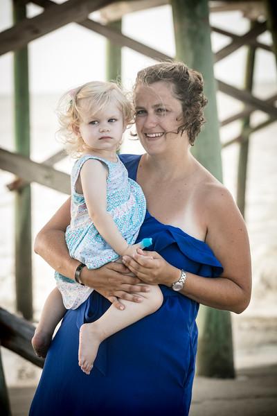 Family Beach Photography (224 of 380).jpg