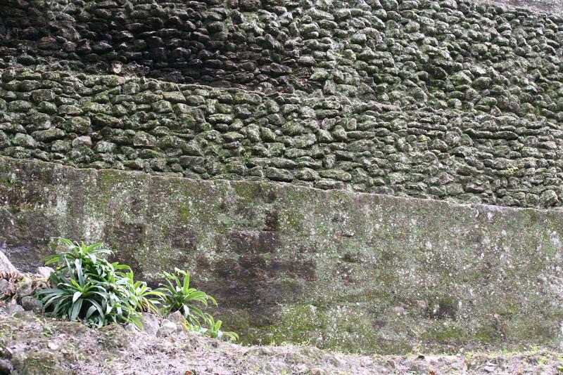 Guatemala Tikal 0 146.JPG