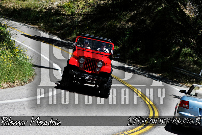 20100606_Palomar Mountain_2738.jpg