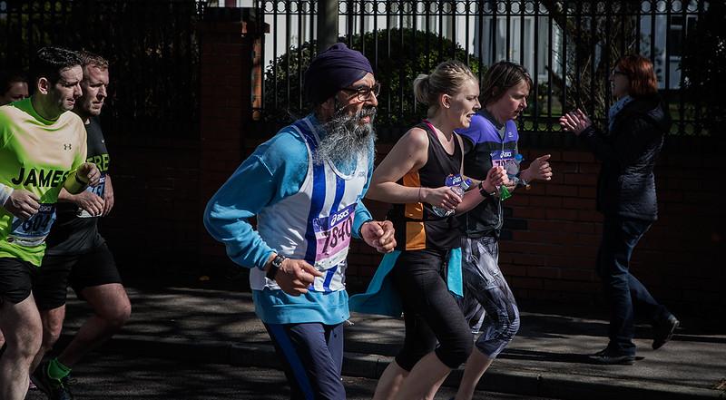 Manchester Marathon 1604102423-1.jpg