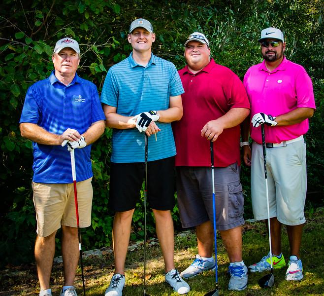 Lost Creek Golf Tournament 09-23-17 (21 of 179)