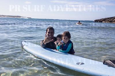 1.17.2020 Surfing