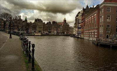 Amsterdam (2004)