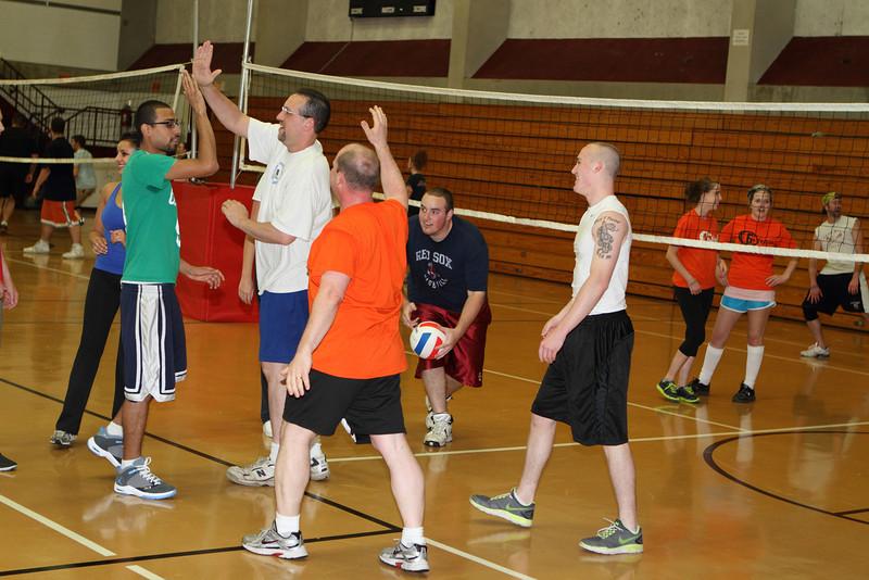 volleyball2012137.JPG