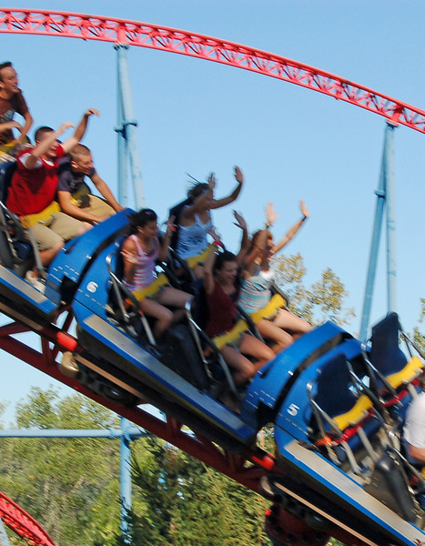 rollercoasterDSC_0340.jpg