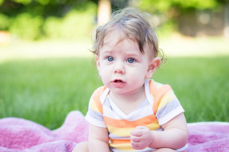 Nadia Six Months-15.jpg