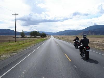 2006-10 LA Ride