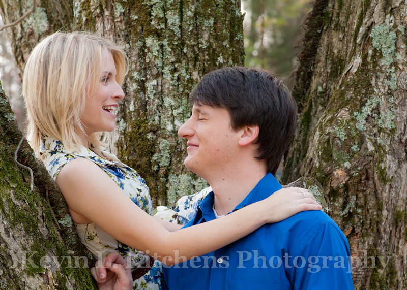 Rouse-Grace Engagement_0017_FINAL_PRINT.jpg
