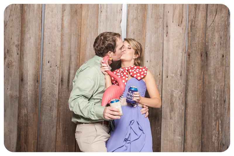 Abby+Tyler-Wedding-Photobooth-195.jpg