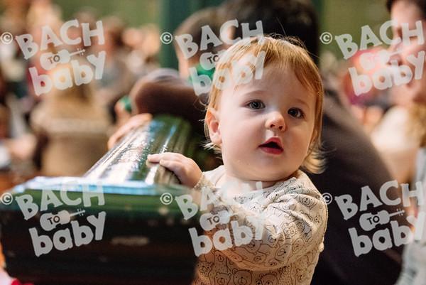© Bach to Baby 2016_Alejandro Tamagno_Chiswick_2016-12-23 012.jpg