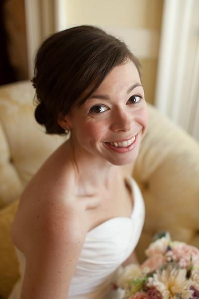 weddingphotographers280.jpg