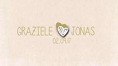 Graziele&Jonas 02-09-17
