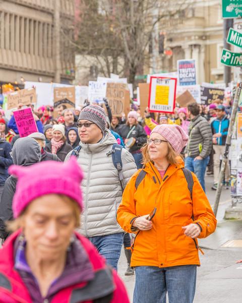 WomensMarch2018-593.jpg
