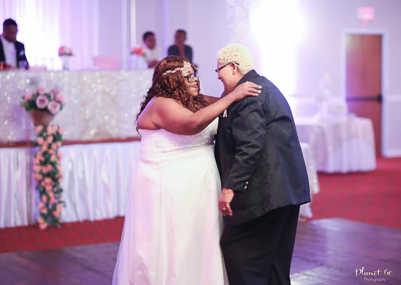 Cassandra and Felecia Wedding-206.jpg