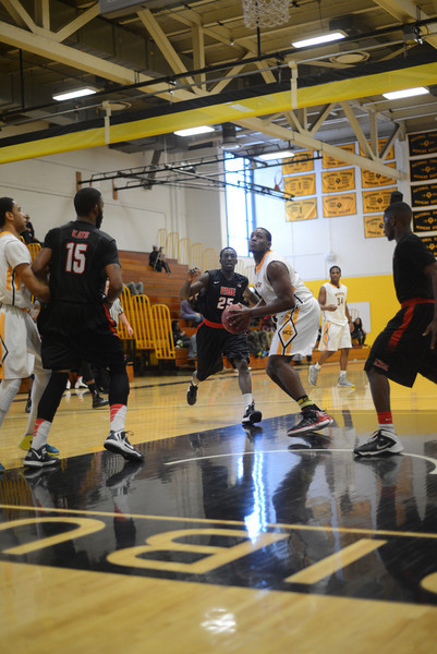 20140215_MCC Basketball_0426.JPG