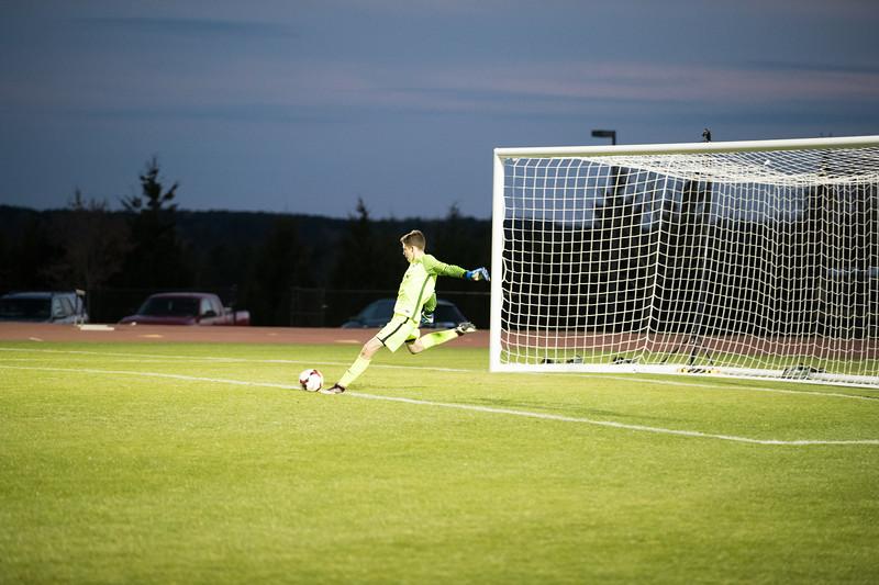 SHS Soccer vs Dorman -  0317 - 143.jpg