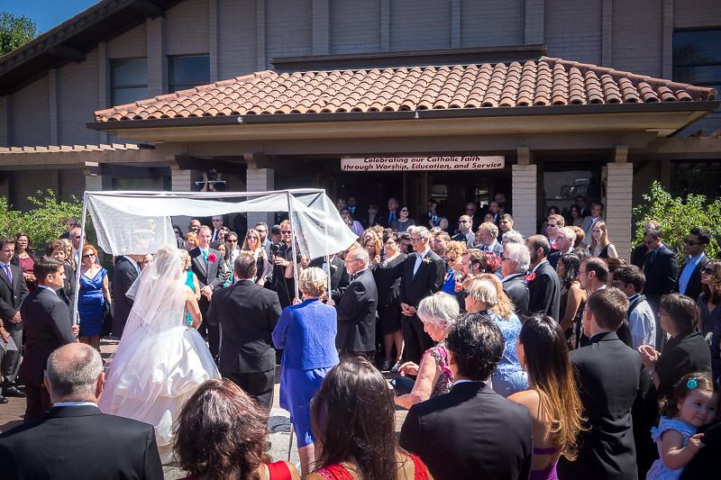 July 25 - California wedding.jpg