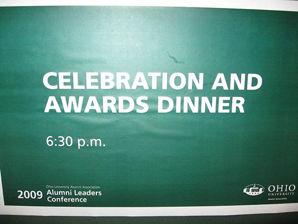 2008-09-Celebration--Awards-Dinner.jpg