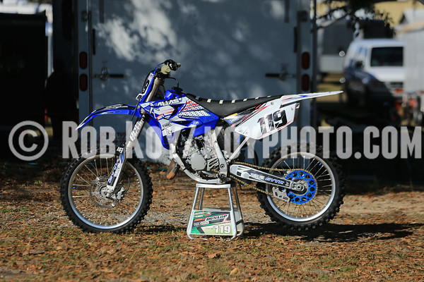 2015 LORETTA LYNN'S SOUTHEAST AREA QUALIFIER AT REDDICK (BIG BIKES)