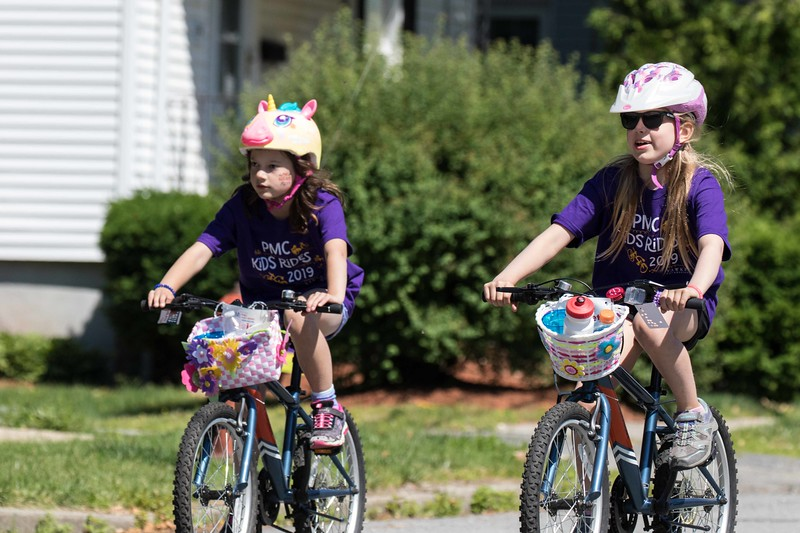 PMC Kids Ride Winchester-69.JPG