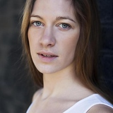 Lizzie Bourne