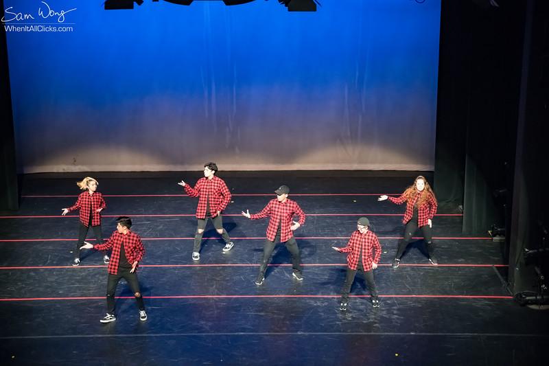 CSM Dance Perspectives-96133.jpg