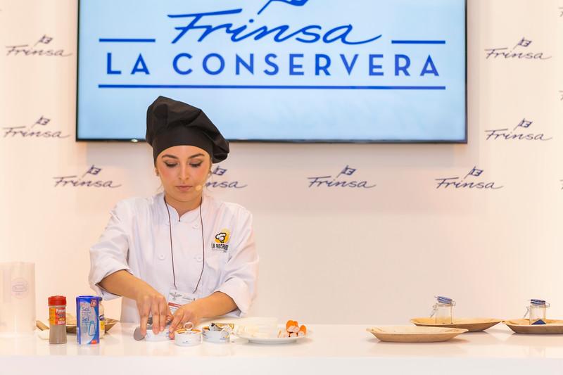 FRINSA-CONCURSO18-39.jpg