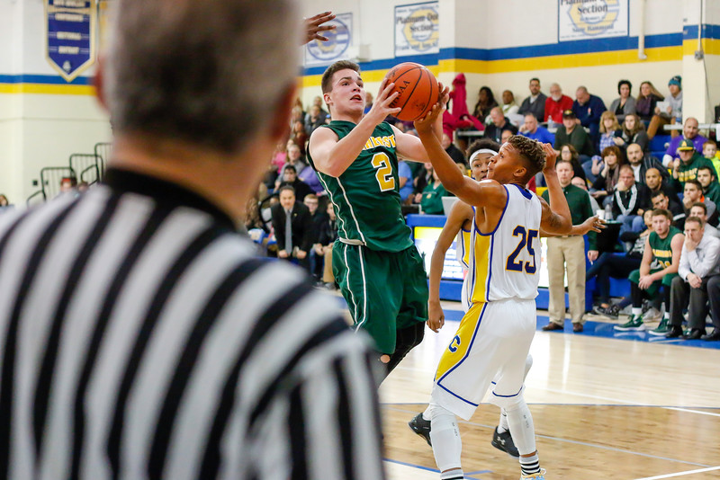 Clearview VS Amherst-22.jpg